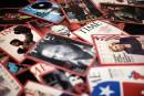 La vente de <em>Time</em> illustre les bouleversements du paysage médiatique