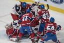 Price et le Canadien résistent aux Blue Jackets 3-1