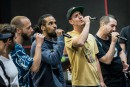 Le rap est-il encore misogyne?