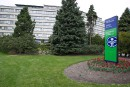 Centre administratif: la CSDM lance un deuxième appel d'intérêt