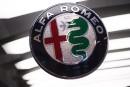 Alfa Romeo revient en F1 après 30 ans d'absence