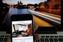 Locations Airbnb illégales: Paris renforce son arsenal