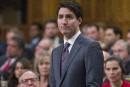 Excuses LGBTQ2: Trudeau est allé trop loin, estiment des conservateurs