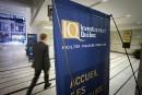 Anglade défend l'explosion de la structure d'Investissement Québec