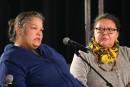 Enquête sur les femmes autochtones: la souffrance des «survivantes»