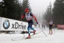 Dopage: trois autres athlètes russes épinglés, d'autres suivront