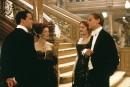 <em>Titanic</em>: un naufrage toujours aussi somptueux