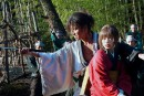 Blade of the Immortal: pour amateurs ***