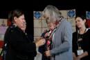 Enquête sur les femmes autochtones: les audiences continuent