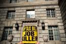 La réforme fiscale américaine déchire les économistes