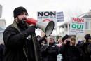 Les pro-armes à feu veulent être inclus dans le débat contre les tueries