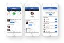 Facebook lance une version de Messenger pour enfants aux É.-U.