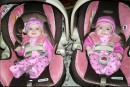 Courrier des lecteurs : ils attendent des jumeaux (donc, un nouveau VUS)