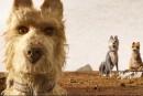 Isle of Dogs de Wes Anderson ouvrira la Berlinale