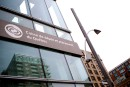 Carbone: 18milliards investis pour la Caisse de dépôt