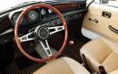 SA PIRE VOITURE -La même Honda Civic jaune 1976 qui... | 5 décembre 2017