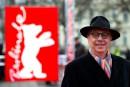 Le directeur de la Berlinale quittera en 2019