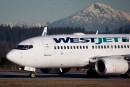 WestJet offre ses premiers vols à destination de l'Europe continentale