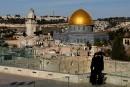 Jérusalem: Trump met ses alliés arabes dans l'embarras