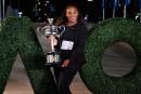 Serena Williams fera probablement son retour en Australie