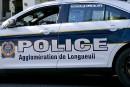 Pacte de suicide signalé parmi des élèves du secondaire de la Montérégie