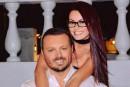 Cryptomonnaies: deux mois de prison pour Dominic Lacroix
