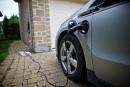 Les véhicules électriques plus populaires sur les listes de cadeaux de Noël