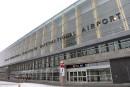 Québec se demande pourquoi son aéroport stagne