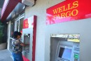Comptes fictifs: Wells Fargo sévèrement sanctionnée par la Fed