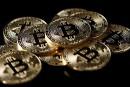 Le bitcoin sous les 10000dollars pour la première fois depuis le 1erdécembre
