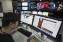 Impossible à éliminer, le risque de cyberattaques devra être géré