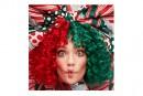 Sia: Noël pop **1/2