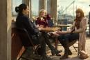 Golden Globes: le travail de Jean-Marc Vallée est remarqué