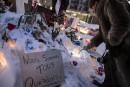 L'attentat de Québec, l'événement le plus médiatisé depuis 2001 dans la province
