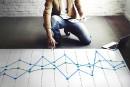 Faire de l'argent en analysant ses données numériques