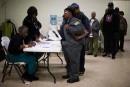 Les démocrates dans l'Alabama doivent beaucoup au vote afro-américain