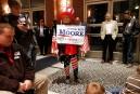 Alabama: Trump mis à l'épreuve après un cinglant revers électoral
