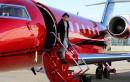 Le jet privé acheté hors taxes par Lewis Hamilton -C'est... | 13 décembre 2017