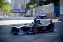 Le GP de Formule électrique court-circuité par la réfection des paddocks