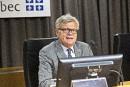Commission Chamberland: les patrons de presse saluent les recommandations