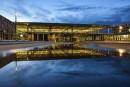 L'aéroport international de Berlin pourrait ouvrir en 2020