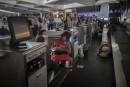 L'aéroport d'Atlanta au ralenti après une panne géante d'électricité