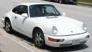 La voiture de ses rêves - Une Porsche 911 des... | 18 décembre 2017