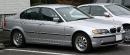 Sa pire voiture -Une BMW 320i d'occasion, une propulsion arrière... | 18 décembre 2017