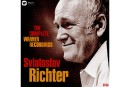 <em>The Complete Warner Recordings</em>: le virtuose polyvalent *****