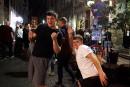 Budapest, nouvelle Mecque du tourisme festif