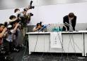 Le PDG de Subaru renonce temporairement à son salaire après un scandale