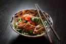 Quelques recettes vietnamiennes