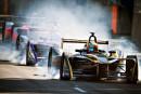 Formule E: les amateurs seront remboursés