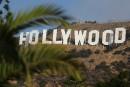 Un producteur accusé d'abus sexuels par huit ex-enfants acteurs